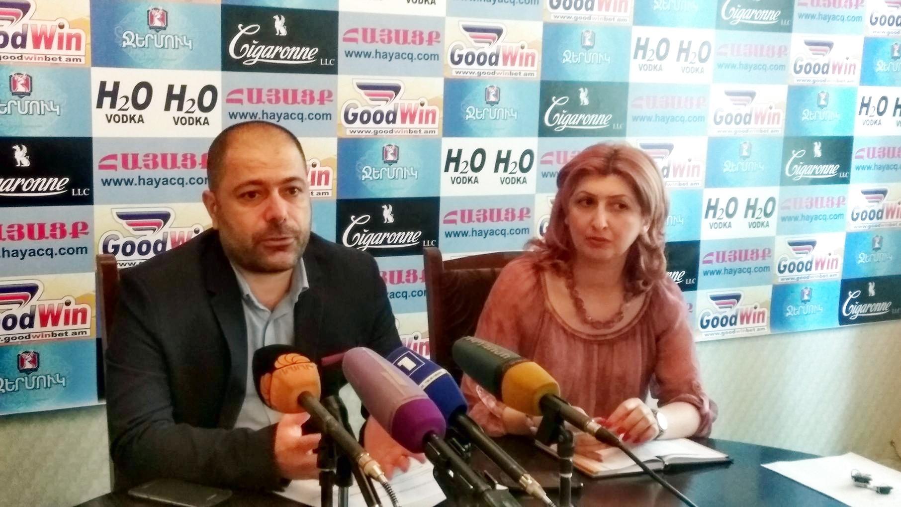 Թիրախային հարձակում է տեղի ունեցել Հայաստանի բանկային համակարգի վրա. Տեսանյութ