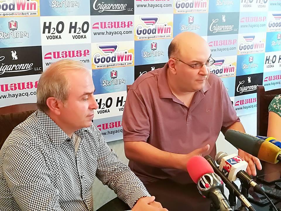 Ուրուգվայում հայկականությունը վտանգված է. Տեսանյութ