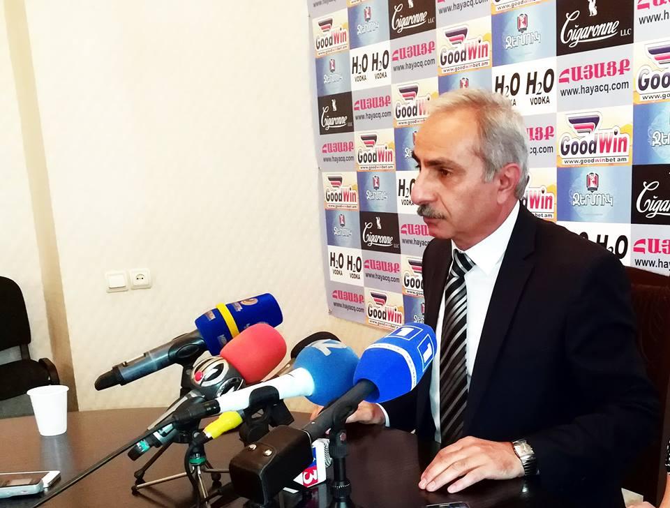 ԵԱՏՄ անդամ դառնալը ոչ մի առավելություն չի բերել Հայաստանին, այլ հակառակը՝ թանկացումները շարունակվում են 2018-ին. Տեսանյութ