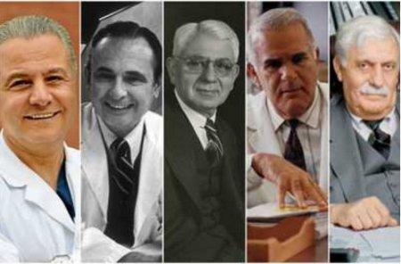 Բժշկական 5 կարևոր հայտնագործություններ, որոնք հայերն են արել