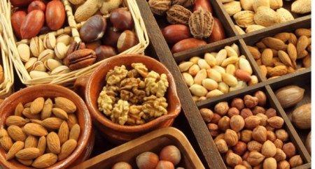 5 յուղոտ մթերք, որ կարելի է ամեն օր ուտել