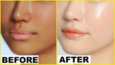 Կատարեք այս  գործընթացը քնելուց առաջ ու վերականգնեք մաշկի գեղեցկությունը