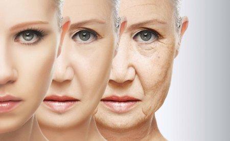 Մաշկի ճիշտ խնամք, որից հետո կերիտասարդանաք 10 տարով