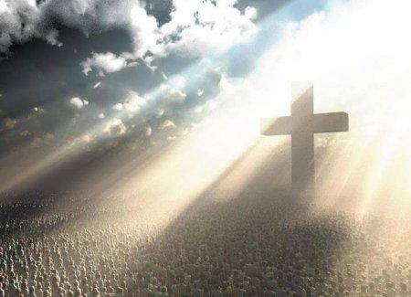 Օրվա խորհուրդ. Նոյեմբերի 2