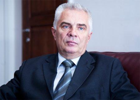 «Ստատուս-քվոն այլևս հնարավոր չէ պահպանել». Պյոտր Սվիտալսկին՝ Արցախի հարցի մասին