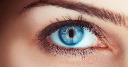 Բնավորության գաղտնիքներ, որ թաքցնում է աչքերի գույնը