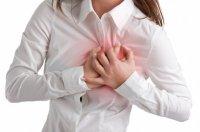 Առիթմիայի առաջացման պատճառներն ու բուժման եղանակները