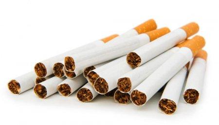 10 հազար դոլար տուգանք` չթույլատրված վայրում ծխելու համար. առողջապահության նախարար.  տեսանյութ