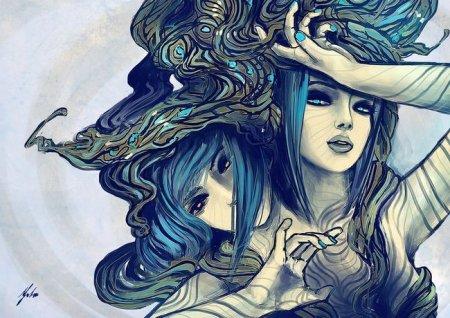 Կենդանակերպի բոլոր նշանների կանանց բնութագիրը
