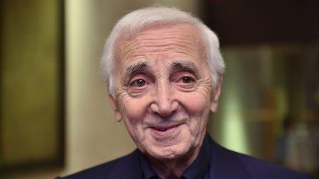 «Pour toi Arménie-ն կարող է Հայաստանի նոր օրհներգը դառնալ. տեսանյութ