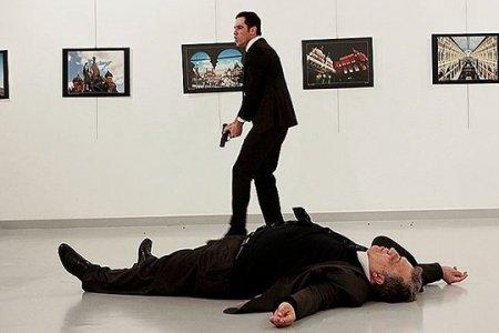 Ով է ՌԴ դեսպանի սպանության պատվիրատուն