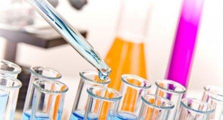 Գիտնականները հայտնել են «երիտասարդացման նոր էլիքսիրի» մասին