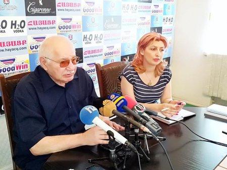 Թուրքերից բացի, կան բազմաթիվ խորհրդականներ, որոնք հուշում են Ադրբեջանին պատերազմ սկսել. Տեսանյութ