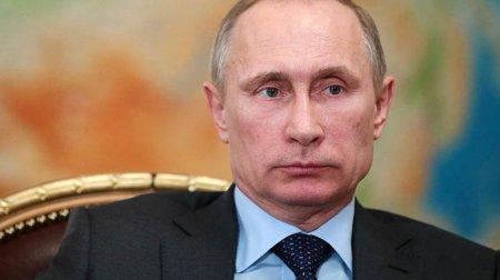 Ո՞վ է բոլոր ժամանակների ամենահայտնի անձն՝ ըստ ռուսների. Պուտինը երկրորդ տեղում է