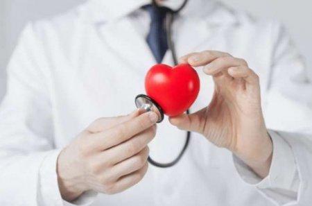 5 սովորություն, որոնցից հարկավոր է հրաժարվել՝ սրտամկանի կաթվածը կանխելու համար