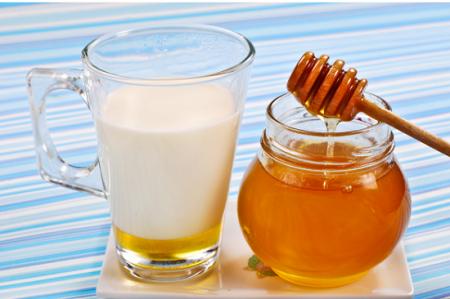 Արդյունավետ ու համեղ ըմպելիք, որը կօգնի ազատվել անքնությունից ու կարգավորել քունը