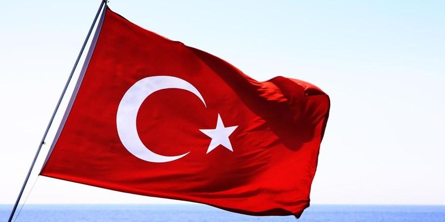 Թուրքիայում պայթյուն է որոտացել, երբ իրավապահները փորձել են ահաբեկչի ձերբակալել