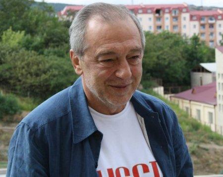 Լևոն Հայրապետյանին կհուղարկավորեն Մոսկվայի հայկական գերեզմանատանը