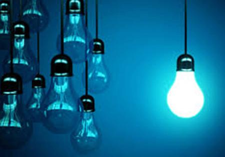 Էլեկտրաէներգիայի պլանային անջատումներ Երեւանում եւ հինգ մարզերում