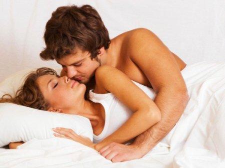 11 օգտակար սովորություն քնելուց առաջ, որոնք կօգնեն պահպանել սերը