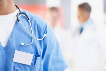 «Երկիր Ծիրանի»-ը պահանջում է  չեղարկել ՀՀ առողջապահության նախարարի  հրամանը