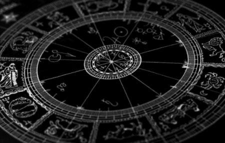 Կարիերա` ըստ հորոսկոպի. Ով ինչ աստղի տակ է ծնվել
