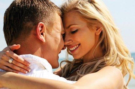 Որքանո՞վ է տղամարդն իդեալական՝ ըստ հորոսկոպի նշանի