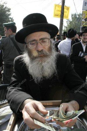 Բիզնեսի հրեական ոսկե կանոնները
