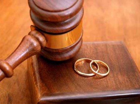 Ինչո՞ւ անհավատարիմ ամուսինների մեծամասնությունը չի բաժանվում կնոջից