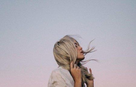Սիրային հորոսկոպ. ինչո՞ւ է մենակ մնում հորոսկոպի յուրաքանչյուր նշան
