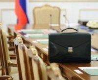 «Հրապարակ».Ինչ նոր պաշտոն է սպասվում Արկադի Ղուկասյանին Հայաստանում