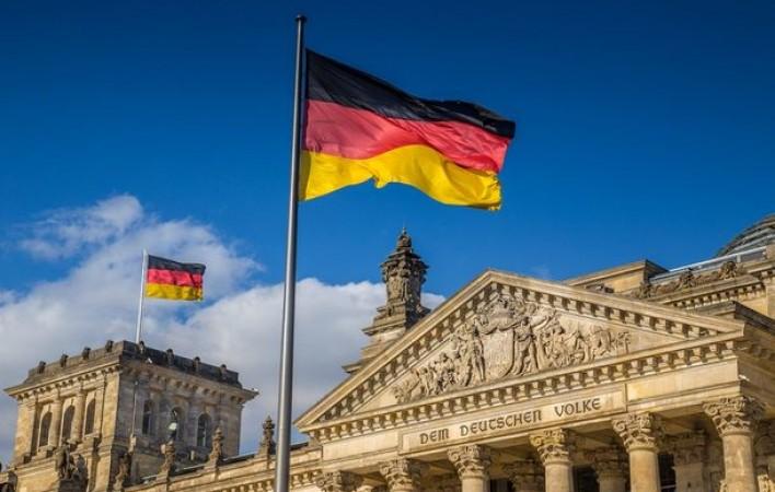Գերմանիան մերժել է Թուրքիա զենքի արտահանման դադարեցման մասին Հունաստանի դիմումը, չնայած պատերազմի սպառնալիքներին