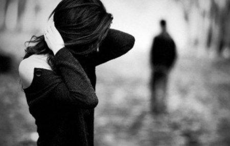 10 նշան, որ Ձեր հարաբերությունների վերջը եկել է