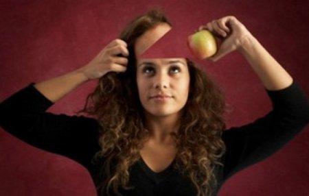 Ինչ մթերքներ են ազդում ուղեղի աշխատանքի վրա