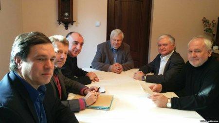 ԵԱՀԿ Մինսկի խմբի համանախագահները  կայցելեն Հայաստան