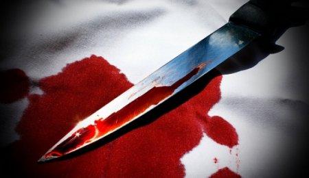 Որդին մորը դանակի բազմակի  հարվածներ է հասցրել