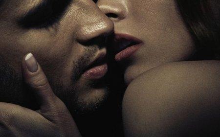 Ինչպես խուսափել անհարմար պահերից սեքսի ժամանակ