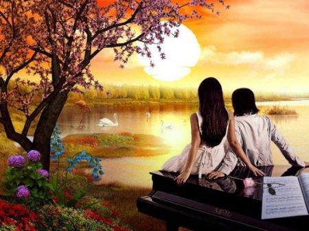 Կատարյալ հարաբերությունների մասին հինգ առասպել