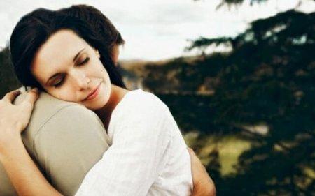 Հինգ նշան, որ գտել եք ձեր կյանքի սերը