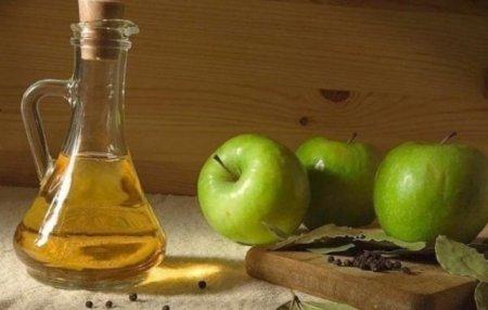 Ի՞նչ կպատահի, եթե ամեն առավոտ մեղրով խնձորի բնական քացախ խմեք