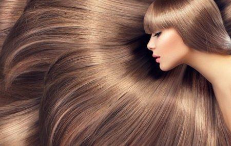Ինչ անել՝ առողջ ու ամուր մազեր ունենալու համար