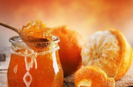 Ինչպես մաքրել անոթները մեղրի, նարնջի, կիտրոնի միջոցով