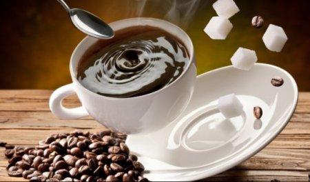 Սուրճը կարող են ճանաչել քաղցկեղածին ըմպելիք