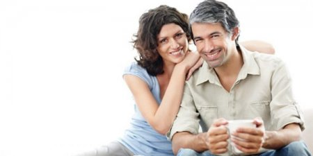 Ինչպիսի՞ն պետք է լինի զույգերի տարիքային տարբերությունը