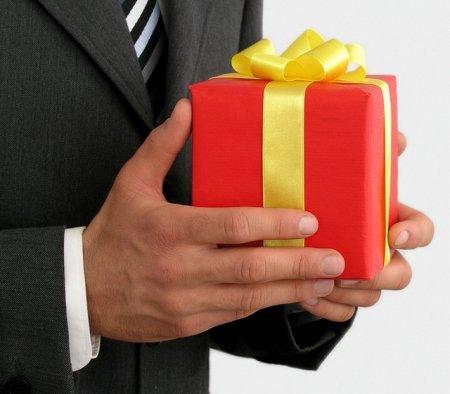 Ինչպես ստիպել տղամարդուն առատաձեռն դառնալ