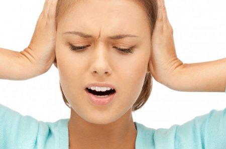 7 հիվանդություն, որոնց մասին նախազգուշացնում է ականջներում առկա աղմուկը