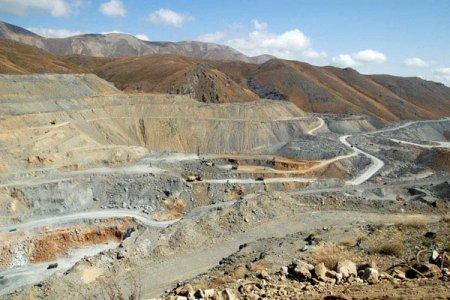 Թեղուտի հանքի շահագործման դադարեցումը հուշում է՝ «կատաստրոֆիկ վիճակ է». տեսանյութ