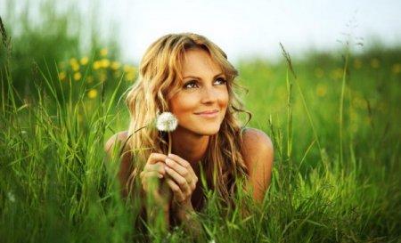 Ինչպես դառնալ երջանիկ. հոգեբանի 6 խորհուրդ