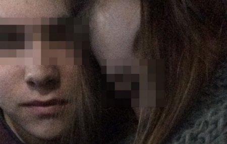 14-ամյա աշակերտուհին ու նրա ընկերը ցած են նետվել կամրջից՝ աղջկա հղիության մասին իմանալուց հետո