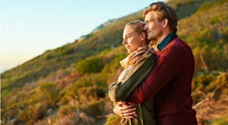 Ինչպե՞ս են սեր խոստովանում Կենդանակերպի տարբեր նշաններ